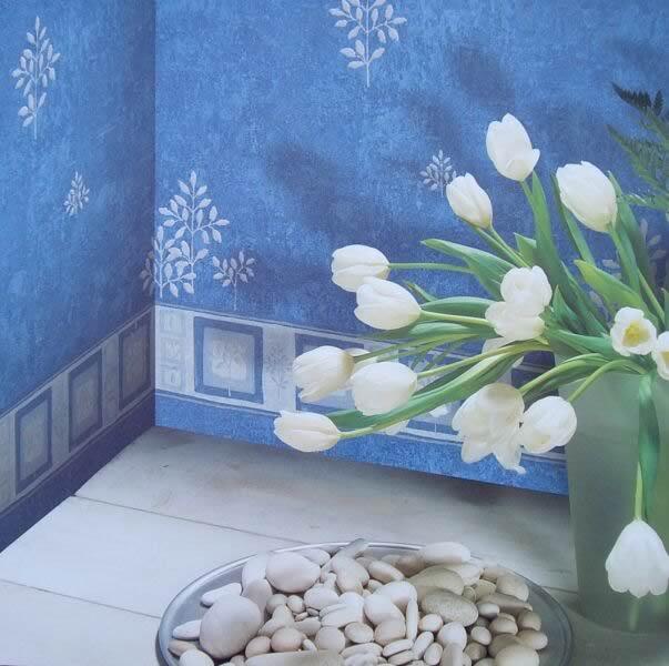 flur modern malermeister fachgesch ft knittel in kl tze. Black Bedroom Furniture Sets. Home Design Ideas