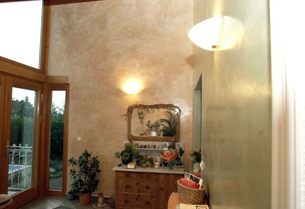 wintergarten mediteran malermeister fachgesch ft knittel. Black Bedroom Furniture Sets. Home Design Ideas