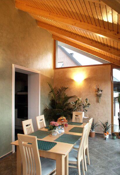 gestaltungsm glichkeiten innenraum maler ideen. Black Bedroom Furniture Sets. Home Design Ideas