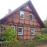 Hausfassaden Maler Knittel Kloetze (1)