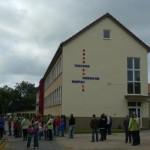 Hausfassaden Maler Knittel Kloetze (10)