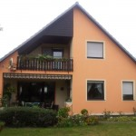 Hausfassaden Maler Knittel Kloetze (11)