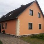Hausfassaden Maler Knittel Kloetze (12)