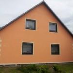 Hausfassaden Maler Knittel Kloetze (13)