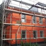 Hausfassaden Maler Knittel Kloetze (14)