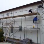 Hausfassaden Maler Knittel Kloetze (15)