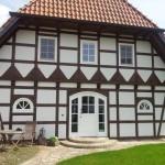 Hausfassaden Maler Knittel Kloetze (16)