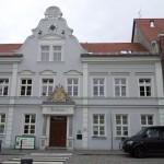 Hausfassaden Maler Knittel Kloetze (17)