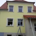 Hausfassaden Maler Knittel Kloetze (18)