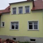 Hausfassaden Maler Knittel Kloetze (19)