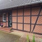 Hausfassaden Maler Knittel Kloetze (2)