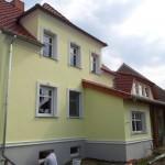 Hausfassaden Maler Knittel Kloetze (21)