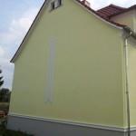 Hausfassaden Maler Knittel Kloetze (22)