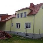 Hausfassaden Maler Knittel Kloetze (23)