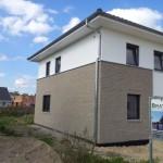 Hausfassaden Maler Knittel Kloetze (25)