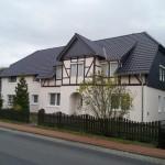 Hausfassaden Maler Knittel Kloetze (26)