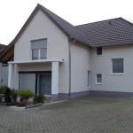 Hausfassaden Maler Knittel Kloetze (27)
