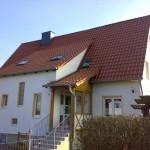 Hausfassaden Maler Knittel Kloetze (29)