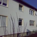 Hausfassaden Maler Knittel Kloetze (30)