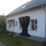 Hausfassaden Maler Knittel Kloetze (31)