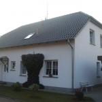 Hausfassaden Maler Knittel Kloetze (32)