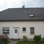 Hausfassaden Maler Knittel Kloetze (33)