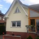 Hausfassaden Maler Knittel Kloetze (38)