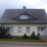 Hausfassaden Maler Knittel Kloetze (39)