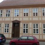Hausfassaden Maler Knittel Kloetze (4)