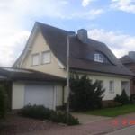 Hausfassaden Maler Knittel Kloetze (40)