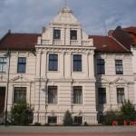 Hausfassaden Maler Knittel Kloetze (41)
