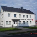 Hausfassaden Maler Knittel Kloetze (42)