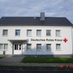 Hausfassaden Maler Knittel Kloetze (43)