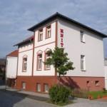 Hausfassaden Maler Knittel Kloetze (44)