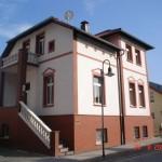 Hausfassaden Maler Knittel Kloetze (45)