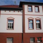 Hausfassaden Maler Knittel Kloetze (46)