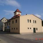Hausfassaden Maler Knittel Kloetze (47)