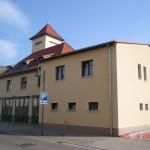 Hausfassaden Maler Knittel Kloetze (48)