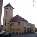 Hausfassaden Maler Knittel Kloetze (49)