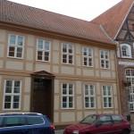 Hausfassaden Maler Knittel Kloetze (5)