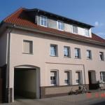 Hausfassaden Maler Knittel Kloetze (50)
