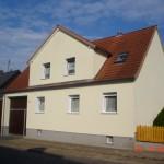 Hausfassaden Maler Knittel Kloetze (51)
