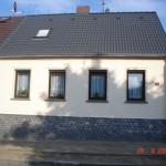 Hausfassaden Maler Knittel Kloetze (52)
