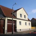 Hausfassaden Maler Knittel Kloetze (53)