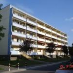 Hausfassaden Maler Knittel Kloetze (55)