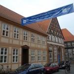 Hausfassaden Maler Knittel Kloetze (6)