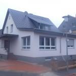 Hausfassaden Maler Knittel Kloetze (60)