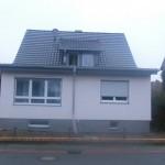Hausfassaden Maler Knittel Kloetze (61)