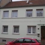 Hausfassaden Maler Knittel Kloetze (63)