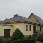 Hausfassaden Maler Knittel Kloetze (64)